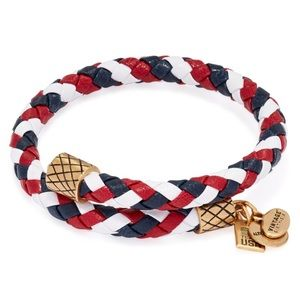 A&A Team USA bracelet